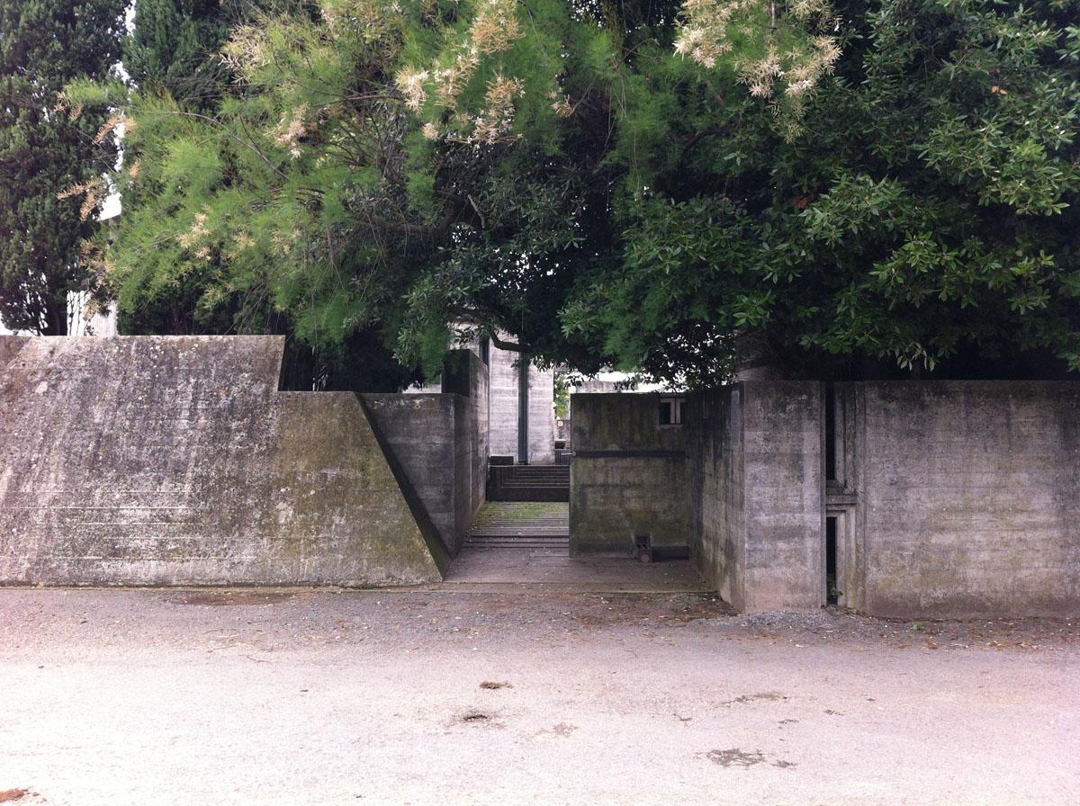 牛驼寨烈士陵园图片