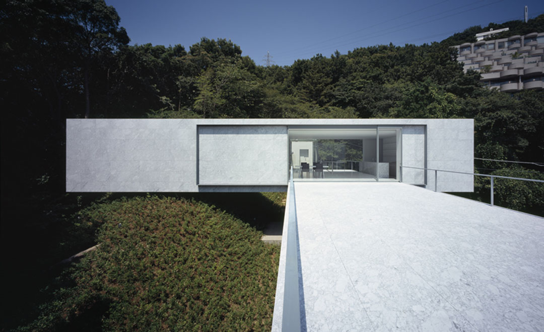 PLUS / Mount Fuji Architects Studio第4张图片