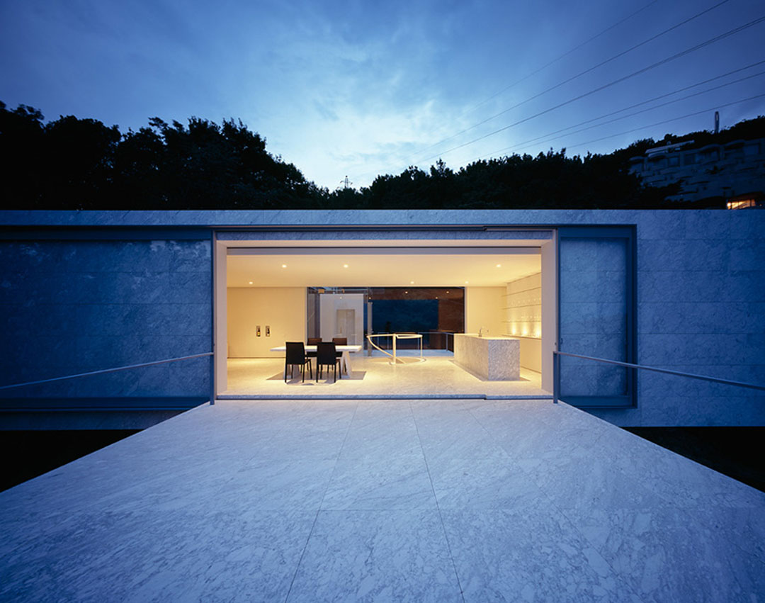 PLUS / Mount Fuji Architects Studio第5张图片