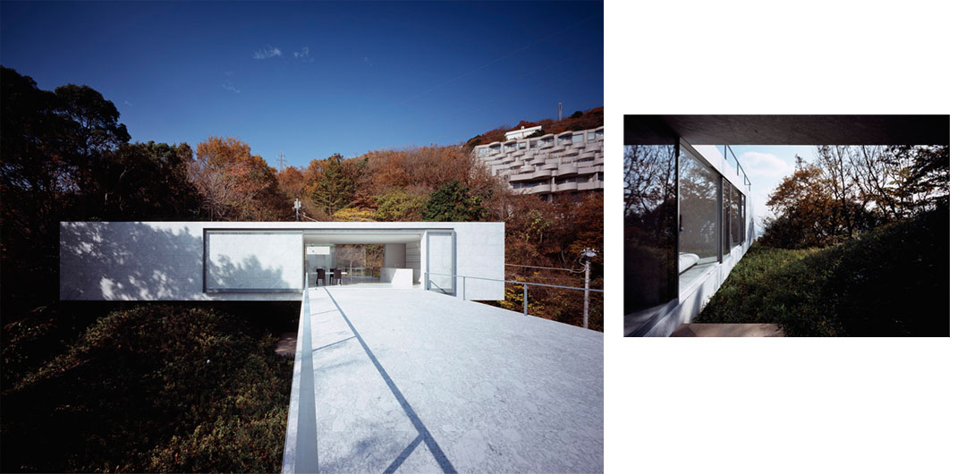 PLUS / Mount Fuji Architects Studio第9张图片