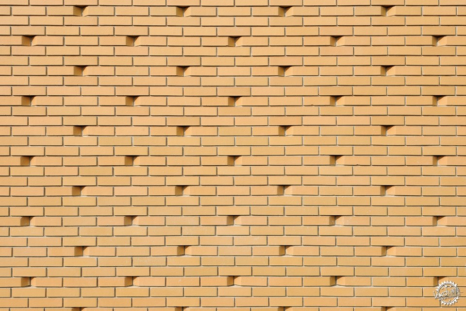 Brick Neighbourhood, Slovenia / Dekleva Gregorič Architects第11张图片