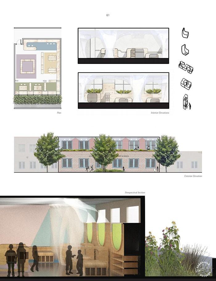 罗德岛设计学院 rhode