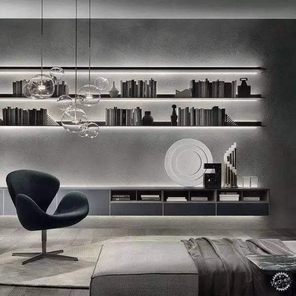 """""""莫迪蘭""""色 米蘭設計周家具=超越muji的爆款家居風格!"""