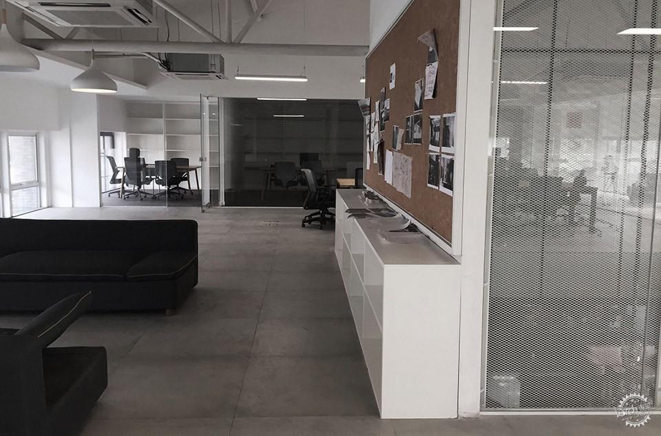 – 项目建筑师 / 建筑设计师 / 建筑实习生 / 项目室内设计师