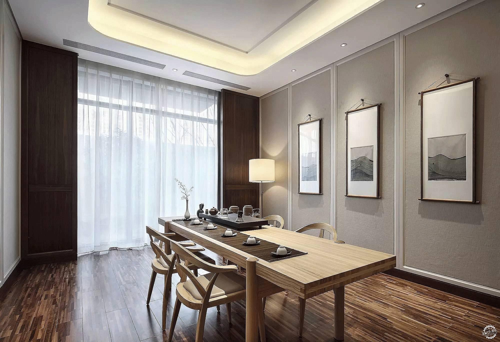 建e室内设计网|娱乐