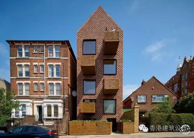 木结构别墅屋顶结构