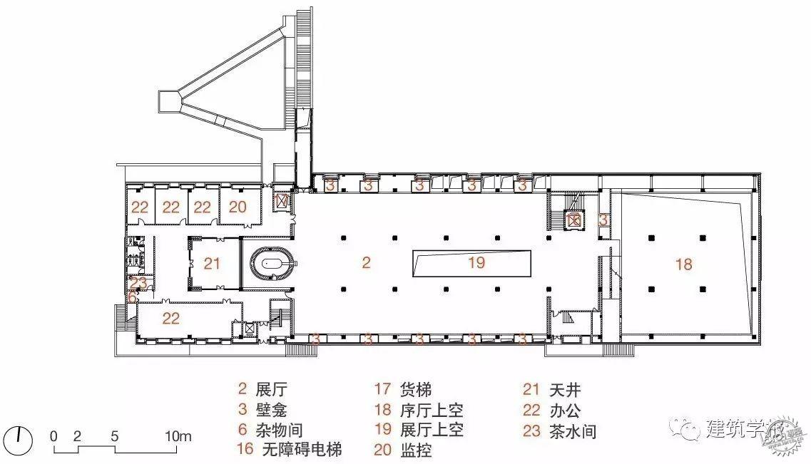 苏州御窑遗址园暨御窑金砖博物馆