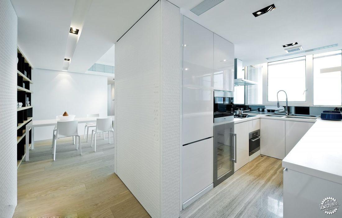室内设计联盟|居住