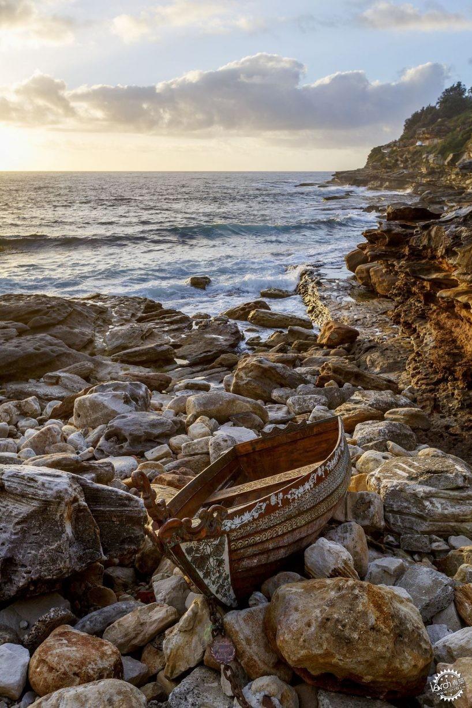 世界上最大的露天展览 | 邦迪海滩第26张图片