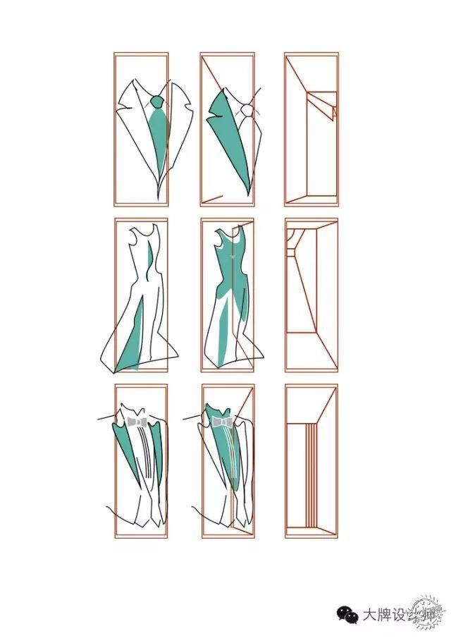 看一看用缝纫机作为餐桌结构的基本概念,以非对称时尚打破了传统的