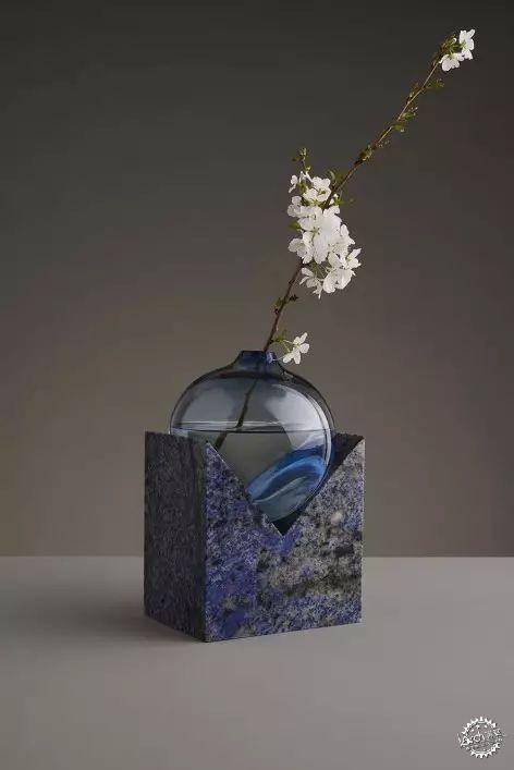 你没见过的花瓶设计第13张图片