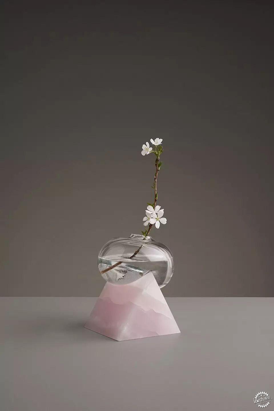 你没见过的花瓶设计第11张图片