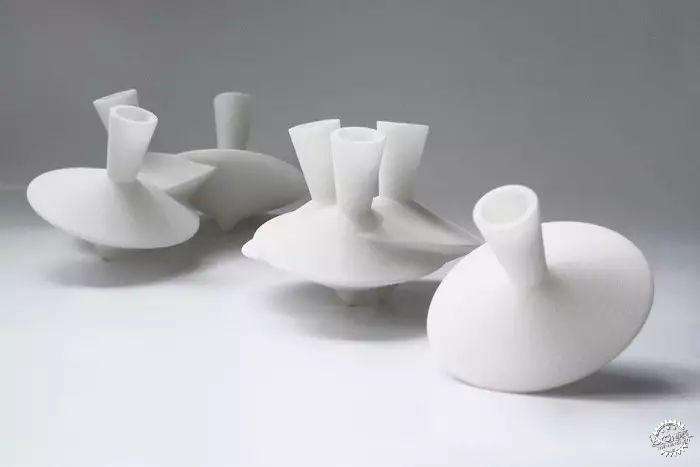你没见过的花瓶设计第23张图片