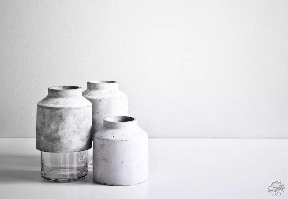 你没见过的花瓶设计第33张图片