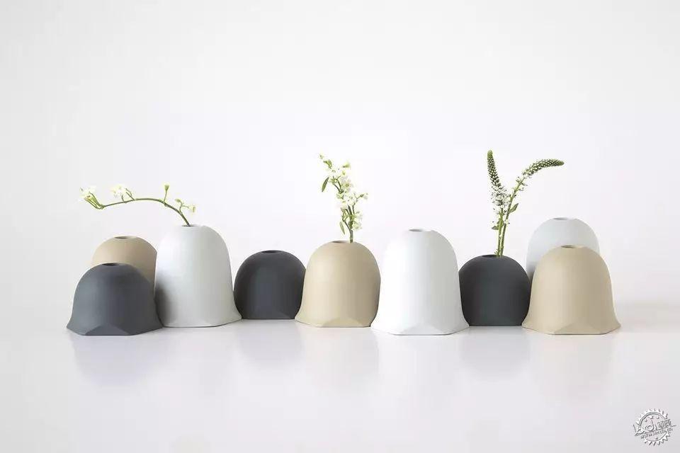 你没见过的花瓶设计第29张图片