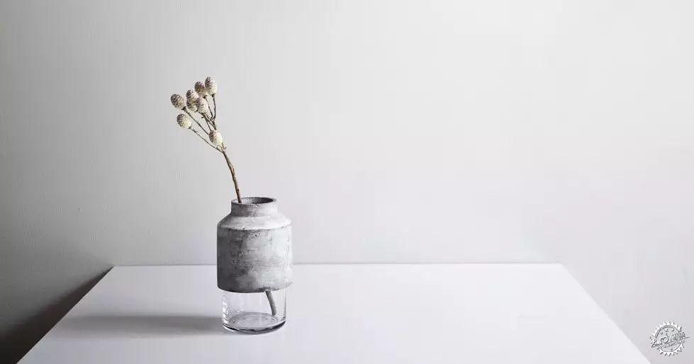 你没见过的花瓶设计第32张图片