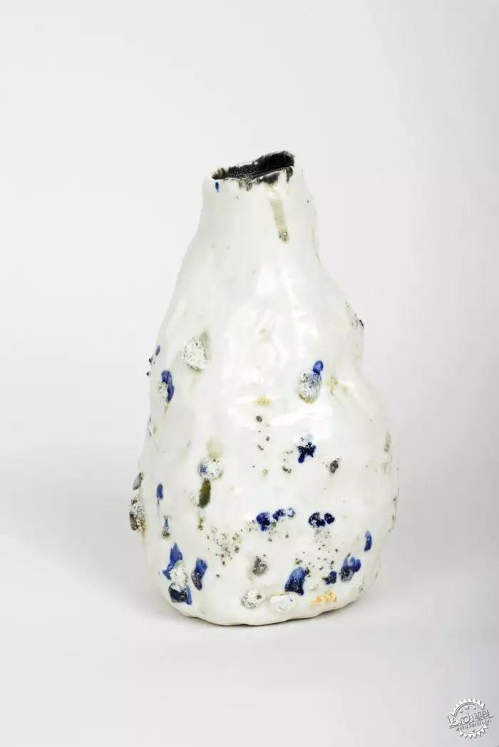 你没见过的花瓶设计第35张图片