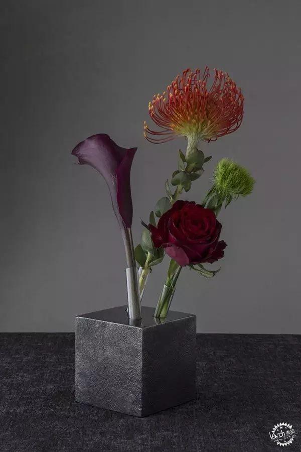你没见过的花瓶设计第51张图片