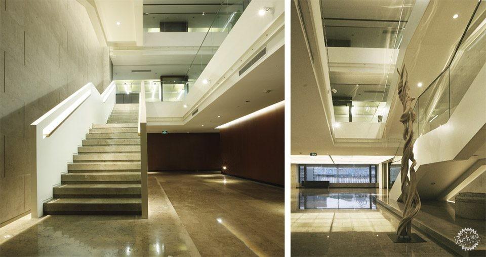 (杭州)gad 绿城设计 – 建筑设计师 / 建筑专业实习生