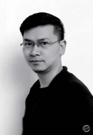 (上海)flo间外 – 景观主创设计师 / 景观设计师 / 助理景观设计师