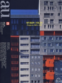 建筑与都市-MVRDV FILES-Projects069-349