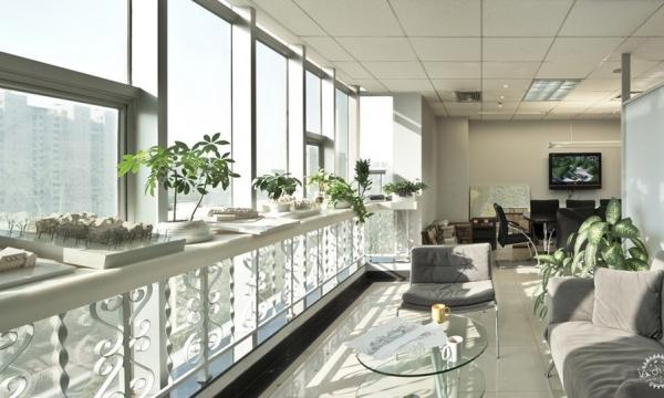 (杭州/上海/南京/北京)GOA 大象设计  建筑设计师 / 规划设计师 / 室内设计师 / 景观设计师 / 结构工程师 / 给排水工程师 / 暖通工程师 / 电气工程师 / 项目管理(助理) 公司简介 About GOA 自1998年创立以来,伴随着中国经济的迅速崛起,GOA大象设计已成为中国最具实力的建筑设计机构之一,具有国家建筑工程甲级资质。目前已分别在杭州、上海、北京、南京等地设立办公室,共拥有专业技术人员逾700人,涵盖规划、建筑、结构、机电、景观、室内等多个设计领域,具有提供项目总包服务的能力