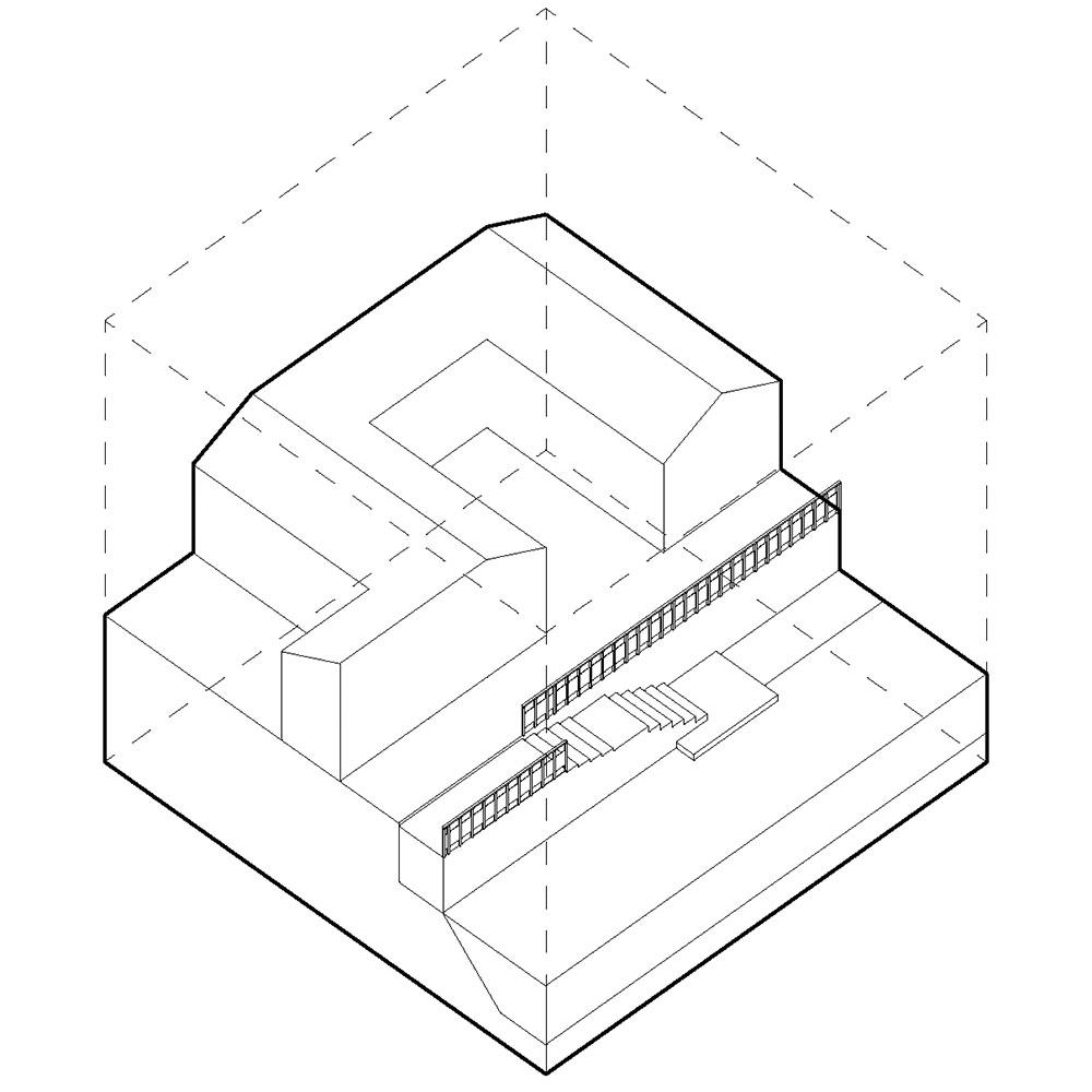 教程:古画风格小空间分析图制作教程第2张图片