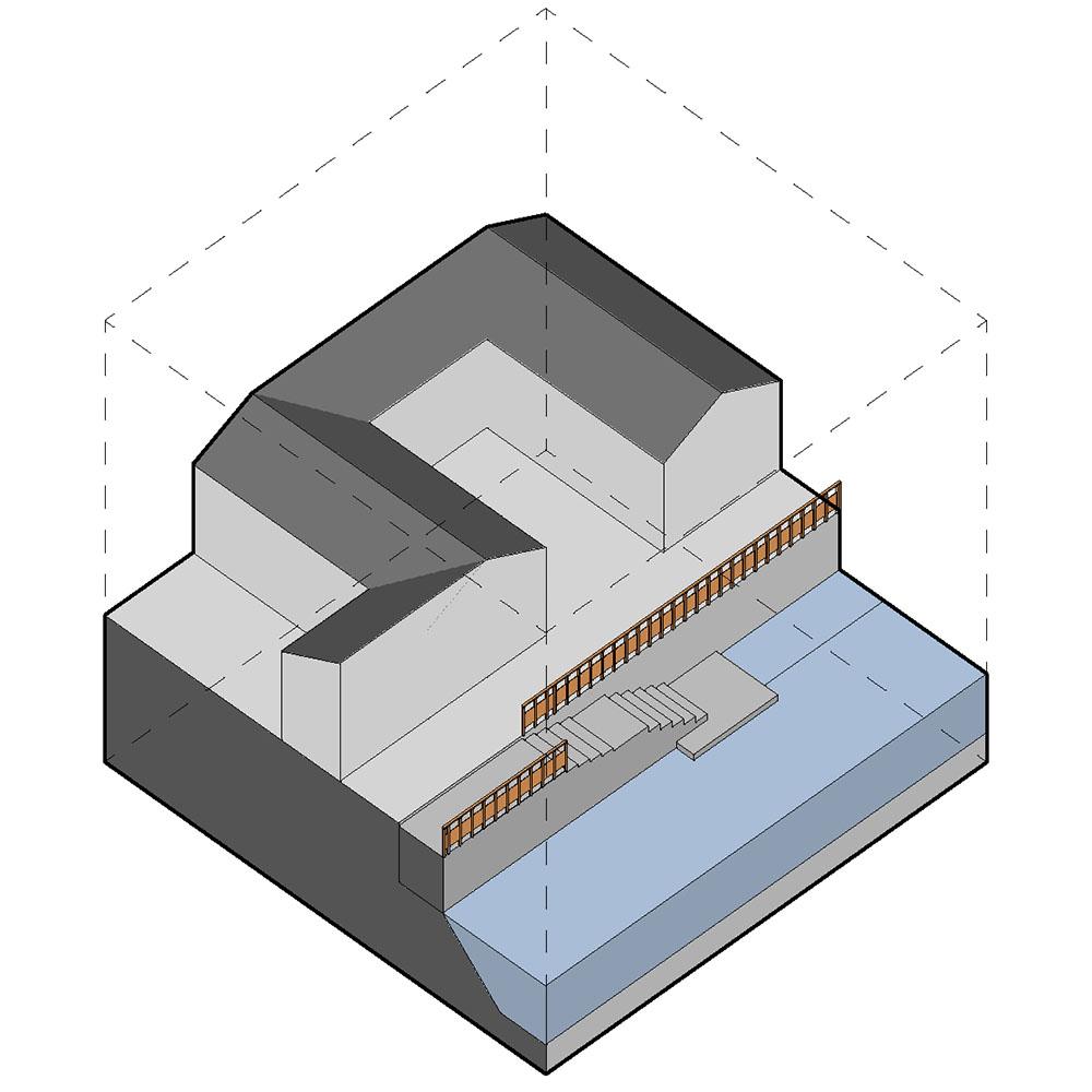 教程:古画风格小空间分析图制作教程第3张图片