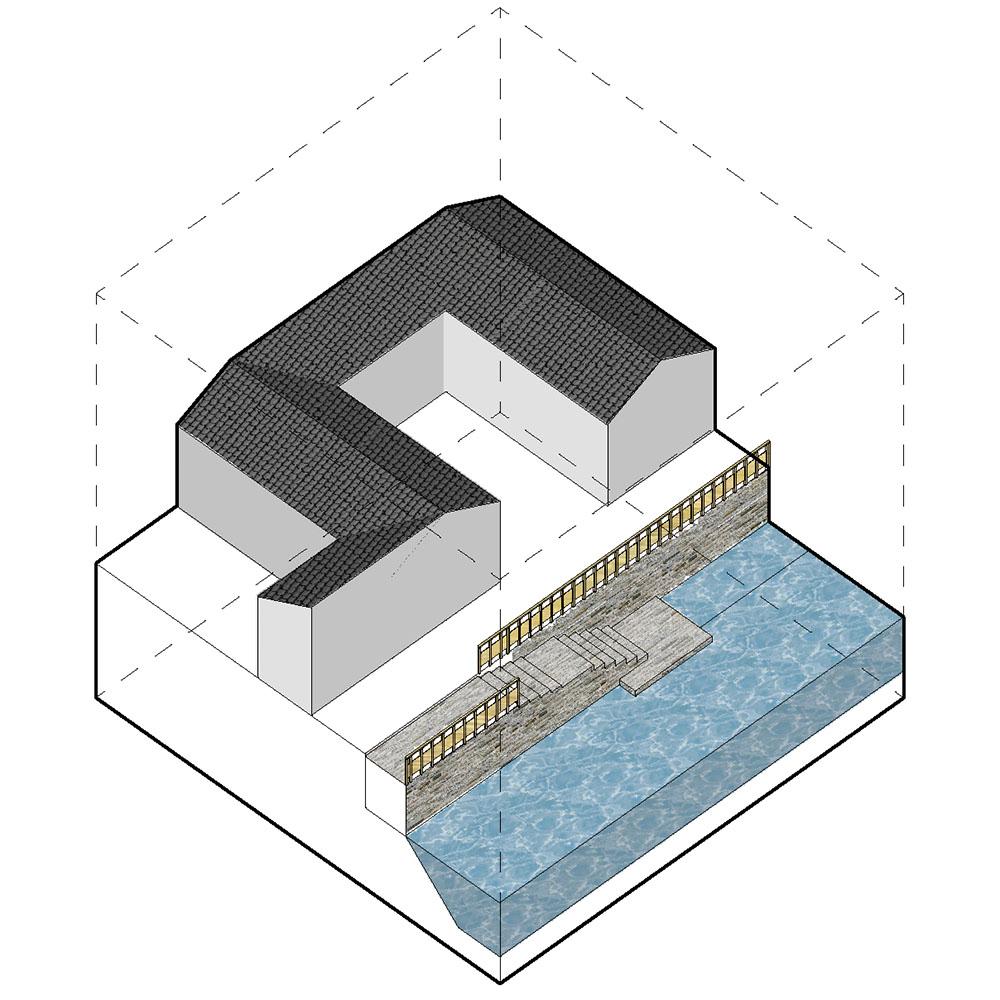 教程:古画风格小空间分析图制作教程第5张图片