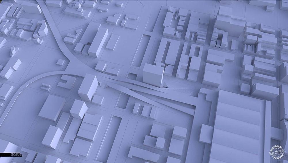 教程:费城分析图研究教程第2张图片