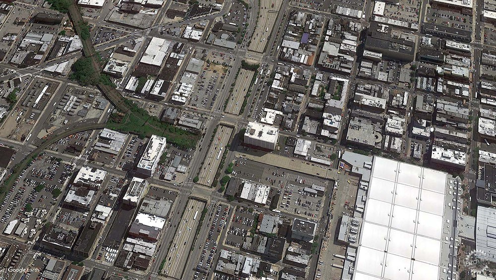教程:费城分析图研究教程第4张图片