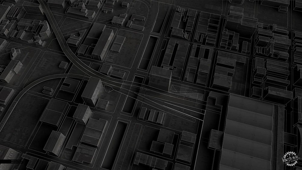 教程:费城分析图研究教程第7张图片