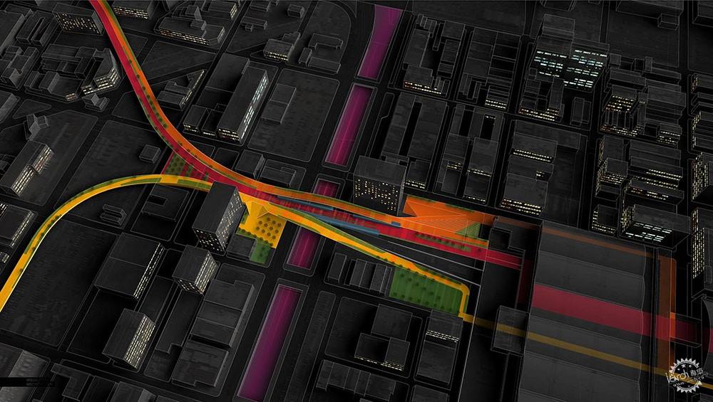 教程:费城分析图研究教程第14张图片