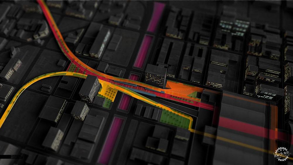 教程:费城分析图研究教程第15张图片