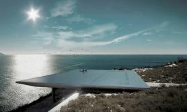 Mirage / Kois Associated Architects