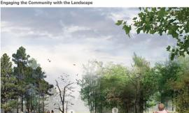 Devastation to Resilience: The Houston Arboretum & Nature Center