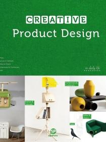 Creative Product Design创意产品设计
