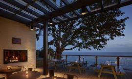 Drake Devonshire Inn / +tongtong