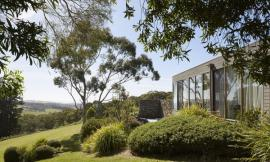 Whitehall Road Residence, Flinders / B.E Architecture