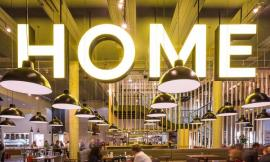 HOME centre for international contemporary art, theatre and film, Manchester / M