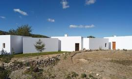House In Ibiza 2 / Roberto Ercilla