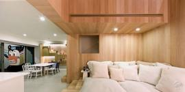 Bear House / Onion Co., Ltd.