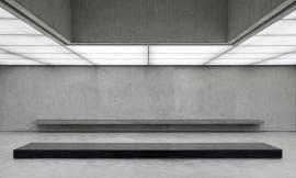 Offices And Showroom, Nicolas Andreas Taralis, Shanghai / Bernard Dubois