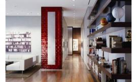 Remodeling in Chicago Photos – A Space Reinvented
